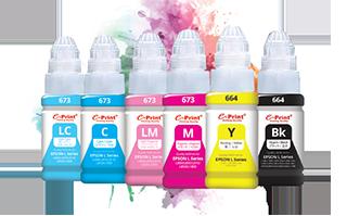 Kenapa harus tinta L Series e-Print?