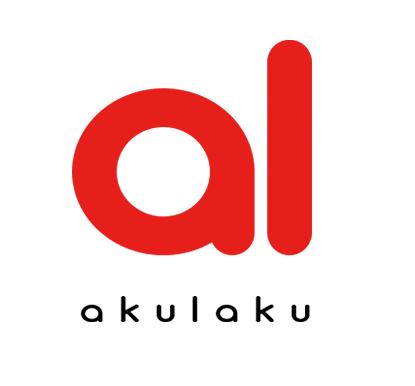Logo-AkuLaku   E-Print Indonesia